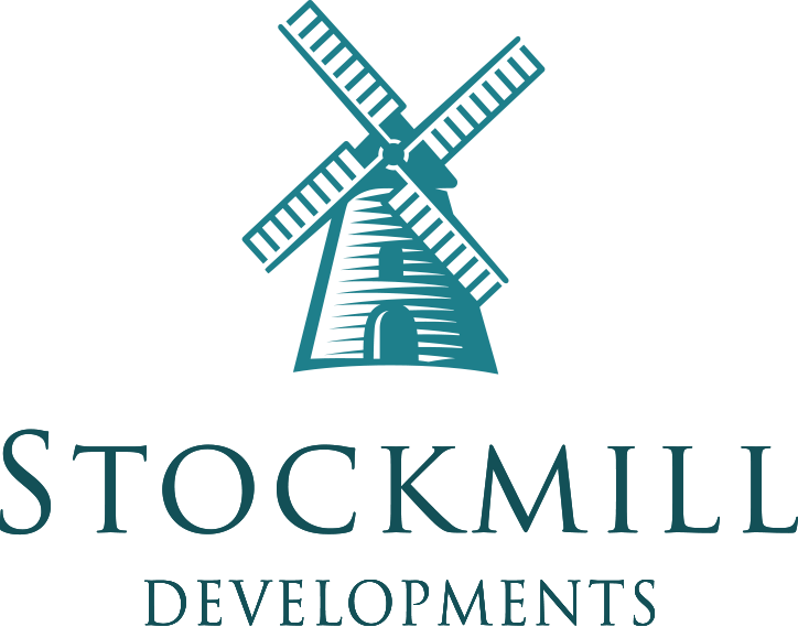 Stockmill Developments Ltd
