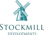 Stockmill Developments